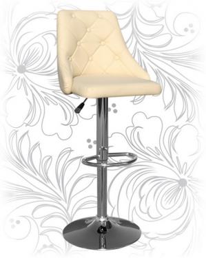 Барный стул 5021 крем