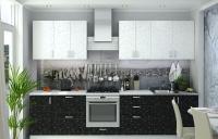 Кухня Дина 3,6 м