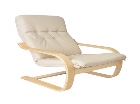 Кресло Сайма, ткань