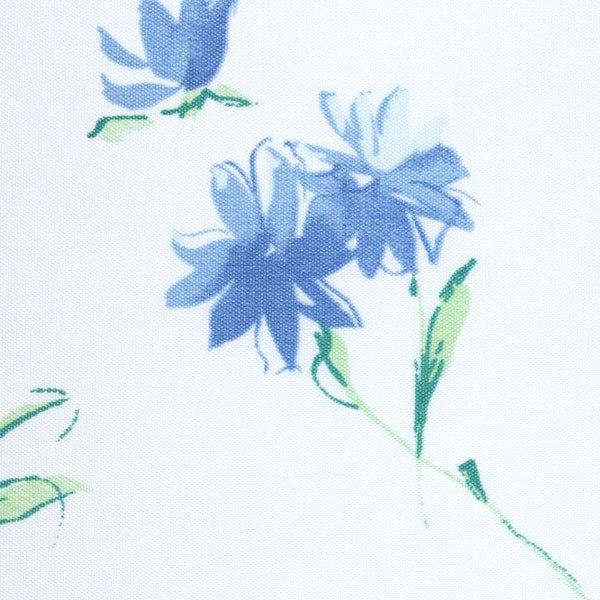 Версаль голубой
