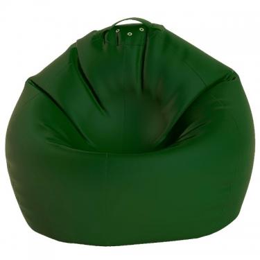 Кресло-мешок Малыш зеленый