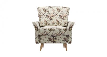Кресло Джульет вариант 3