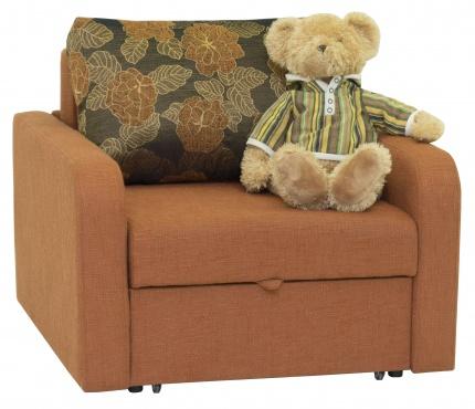 Нео-1 кресло-кровать