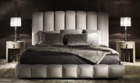 Кровать Дольче 6