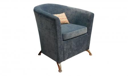 Кресло Анжелика 3
