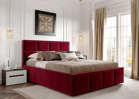 Кровать Маджестик