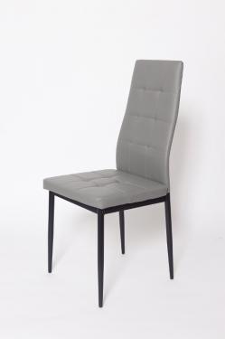 Стул Cafe-2 серый