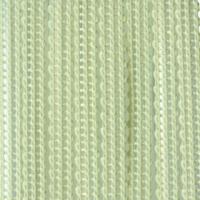 Бриз 5850, светло-зеленый