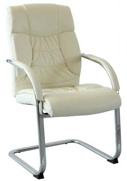 Кресло George ML beige