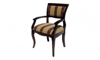 Кресло Каприо 11