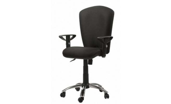 Кресло Икар (Бюро)