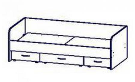 Модуль 7