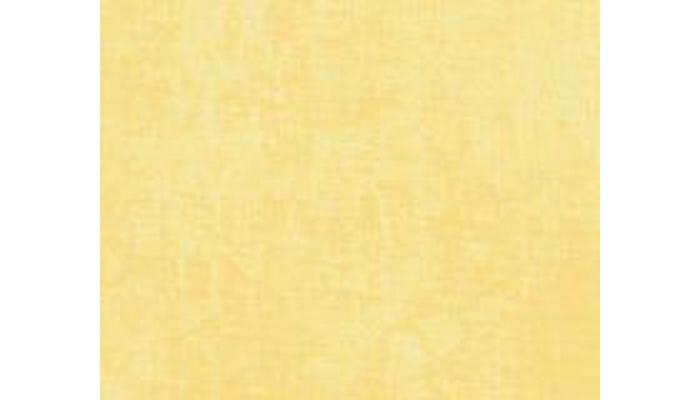 Альбион DIM-out желтый