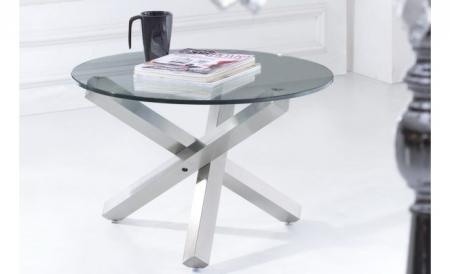 Журнальный стол BZ951D