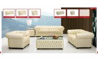 Набор мягкой мебели B-258