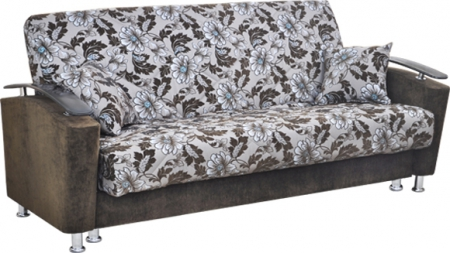Диван Агат1 с 2 подушками