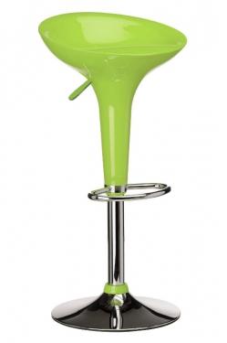 Стул BN-301 зеленый (101)