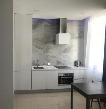 Кухонный гарнитур Даймонд