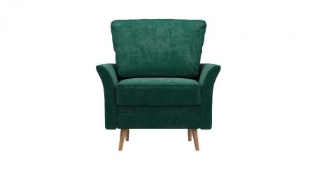 Кресло Джульет вариант 5