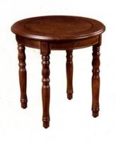 Кофейный уголок 7200, цвет Light walnut wood color, Ткань A40