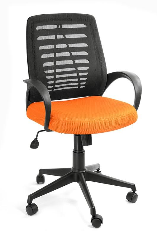 Кресло Ирис