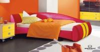 Кровать Берлинетта