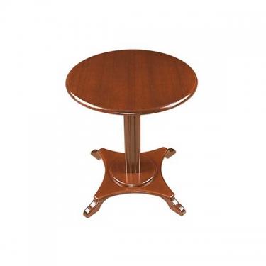 Столик Коктейльный