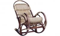 Кресло-качалка Балтика