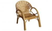 Кресло Рим
