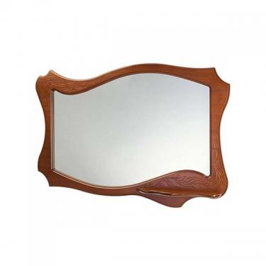 Зеркало Миледи
