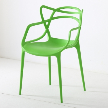 Стул SC-103 зеленый