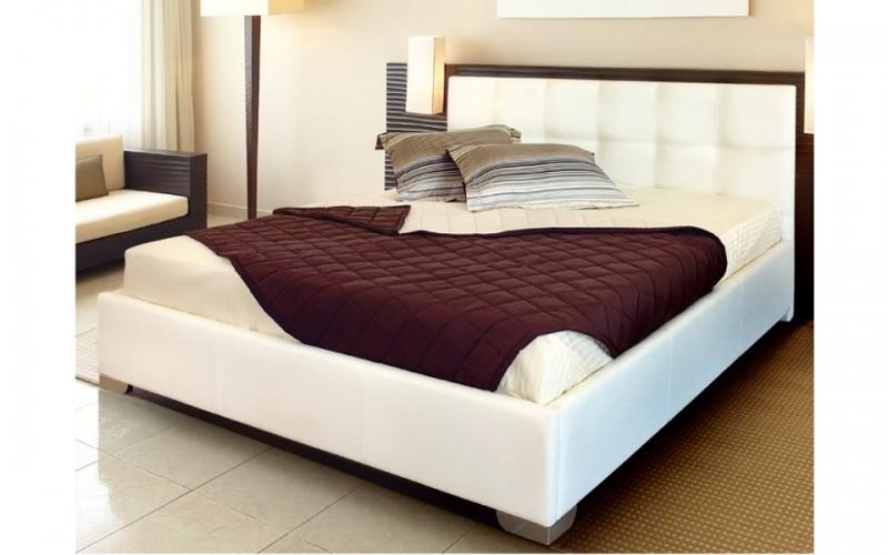 Кровать Варшава