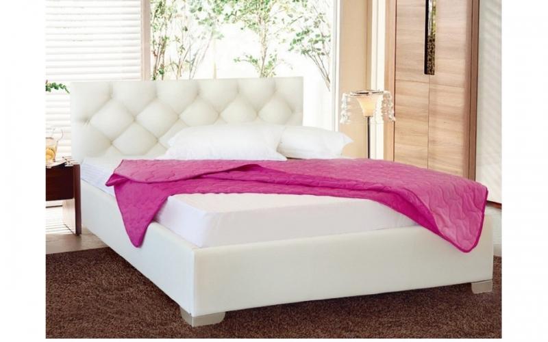 Кровать Вена