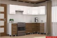 Кухонный гарнитур Вирсавия 2