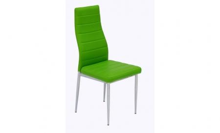 Стул Y-1 зеленый (F261)