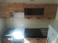 Кухня Алиса-15