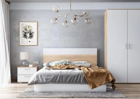 Комплект для спальни Лайт №3